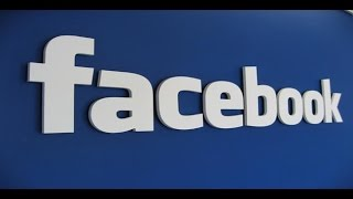 طريقة زيادة لايكات المنشور على الفيس بوك مضمونة 2016