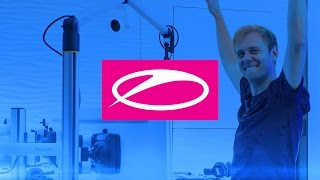 Chris Schweizer – Loaded [#ASOT811]
