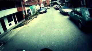 Jueves 22 de agosto en La Movida hablaremos sobre la seguridad vial de los motociclistas