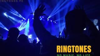 Farruko - Krippy Kush (Ringtone) ft. Bad Bunny, Rvssian