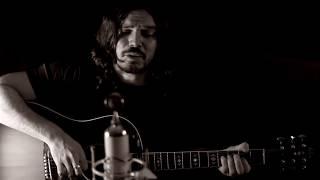 Bibio • 'Raxeira' Live Session