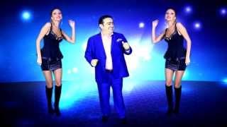 Adrian Minune & Roxana Printesa Ardealului - Hai inima-mi bate ( Oficial Video )