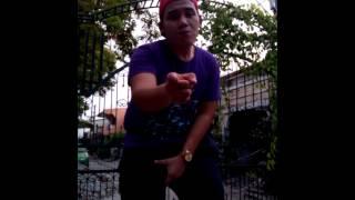 Pabebe Boy Sings Kyla's Hit Song Hanggang Ngayon