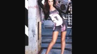 Cheryl Cole NEW! Amnesia
