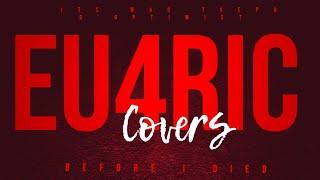 Mlindo The Vocalist Nguwe (Emakhaya)
