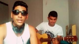 Armandinho - Outra vida (Cover)🎶 Luthiano Campos & Arthur Nobre 🎙🎸