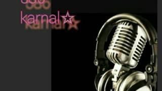 mis recuerdos la 586karnal  ft la pfl rap comando (rap romantico)