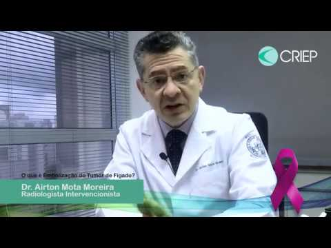 Airton Mota Moreira  - Galeria