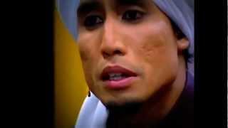 Detik-detik terakhir kewafatan Nabi Muhammad SAW - Ustaz Don Daniyal Don Biyajid.flv width=
