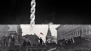 Against G20 Hamburg 6-9th July (feat. 100 Years October Revolution)