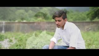 Gori Teri Aakhein | Cover Song 2017 || Naveen Dhyani
