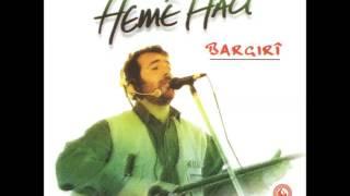 Heme Haci - Laçi