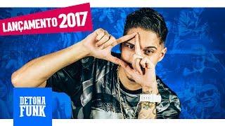 MC Euro - Paga o Mac e Já Era (Versão Arrocha - Mano DJ)