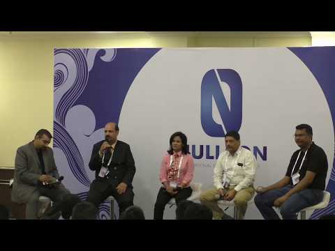 CXO Panel: Breached? – Here Is How I Responded!