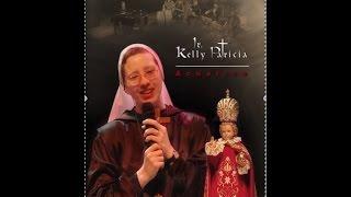 Trailer - DVD Ir. Kelly Patrícia Acústico 2015
