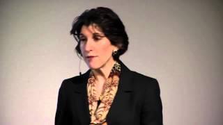 The future of the massive online open course | Fiona Hollands | TEDxTeachersCollege