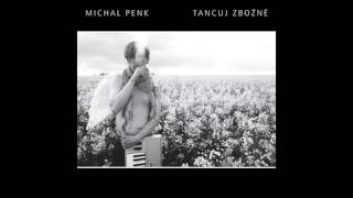 Michal Penk - Hra na lásku
