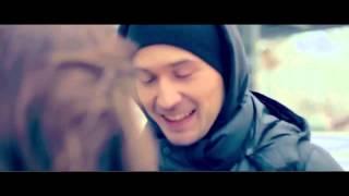 Poveste de Dragoste (cu Subtitrare)