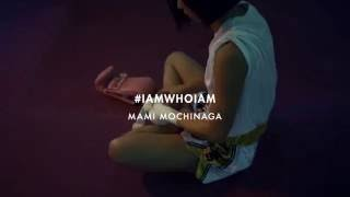 CHARLES & KEITH #IAMWHOIAM - Mami Mochinaga