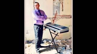 Musiczolee-Legyél szerelmes belém 2014