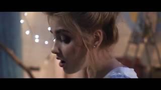 "Patrisha - ""Memories"" (Official video)"