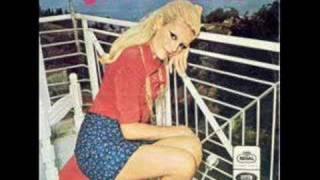 Ajda Pekkan - Sevdiğim Adam (1967)