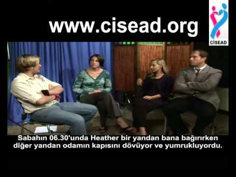 Yapısal Aile Terapisi - Aile Sistemi Terapisi Yaklaşımı