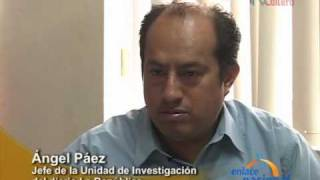Angel Paez explica origen de los US$15 millones devueltos por Fujimori para cubrir pago a Montesinos