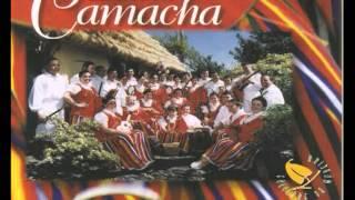 Grupo Folclorico da Camacha - ó prima ó rica prima