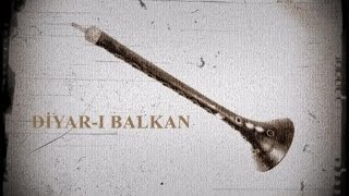 Diyar-ı Balkan - Karabiberim
