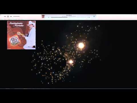 Clave Morse de Raul Hernandez Letra y Video