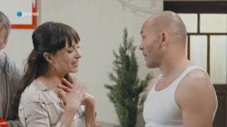 Dragi sosedje: Težko je biti ljubosumen na Dejana Zavca (S01E31)