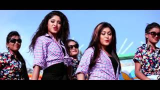 RAJANIGANDHA | Assamses Hit Video | Abheenab | Subasana |2016 width=