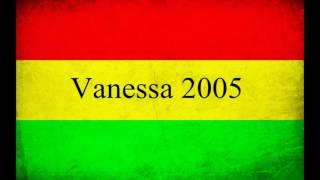 Melo de Vanessa 2005 ( Sem Vinheta ) Mimi Maura -  Mensaje Especial