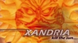 Xandria - Kill The Sun (EP Version)
