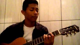 Chico Buarque - Meu Guri (Lucas Caetano)