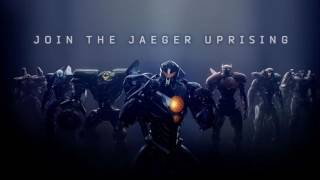 Soundtrack Pacific Rim: Uprising (Theme Song 2018) - Trailer Music Pacific Rim: Uprising (Official)