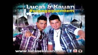 Lucas e Kauan - Pop 100
