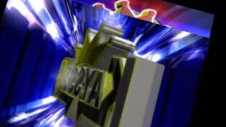 La Kumbia Kaysser - Los Kumbieros tema 2012*.wmv