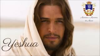 Yeshua - Comunidade Colo de Deus