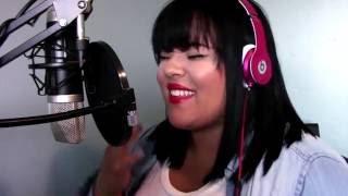 Chandelier- Sia/// Beatriz Melo