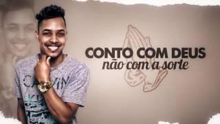 MC João   Bate Palma Pra Ela Lyric Video Perera DJ (GR6 EXPLODE)