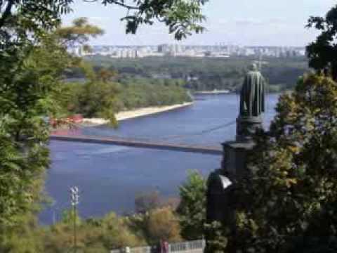 WWW.CHEZDJSEB.COM/AVENTURE/SOLITAIRE/UKRAINE/KIEV DIAPO