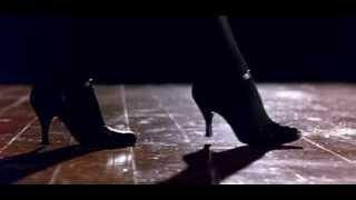 "Carlos Saura - Escena Pelicula ""Tango"""