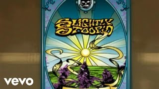 Slightly Stoopid - 2am