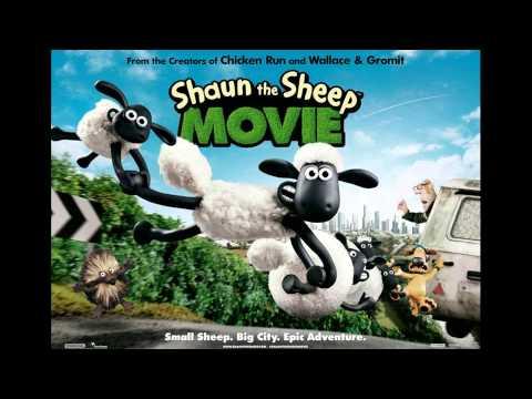 eliza-doolittle-big-city-ost-shaun-the-sheep-the-movie-efy-syafiq