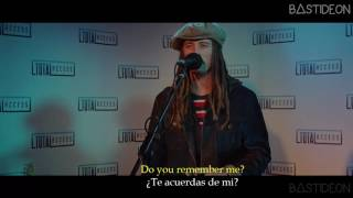 JP Cooper - September Song (Sub Español + Lyrics)