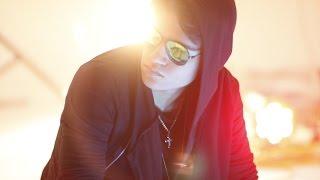 Salah - Contigo Quiero (Video Oficial)