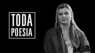Giuline Bastos | O Apanhador de Desperdícios | Manoel de Barros