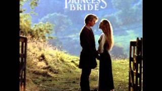 The Princess Bride 07 - The Swordfight